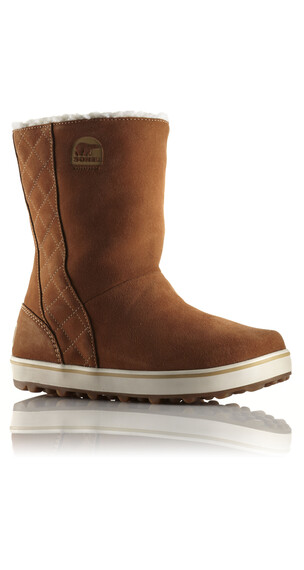 Sorel W's Glacy Elk